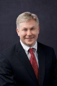 Christian G Krupp Attorney